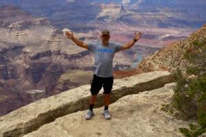 Buck Wild Grand Canyon Hummer Tours