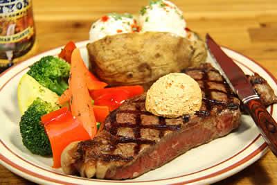 big-e-steakhouse-grand-canyon