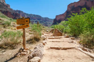 bright-angel-trail-grand-canyon-3