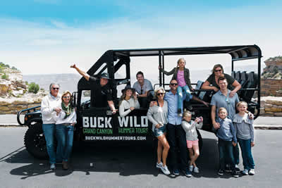 buck-wild-grand-canyon-hummer-jeep-tours