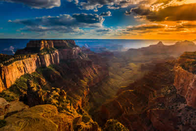 buck-wild-grand-canyon-hummer-tours-itinerary-page
