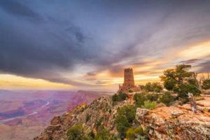 desert-view-watchtower-grand-canyon-2