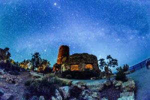 desert-view-watchtower-grand-canyon-3