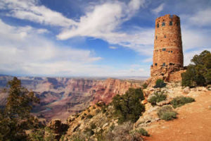 desert-view-watchtower-grand-canyon