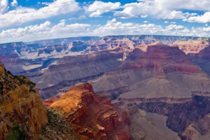grand-canyon-airplane tours