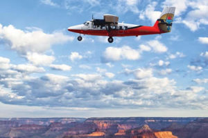 grand-canyon-scenic-airlines