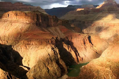 papillon-grand-canyon-helicopter-tours-1