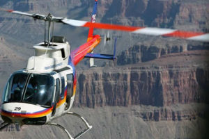 papillon-grand-canyon-helicopter-tours