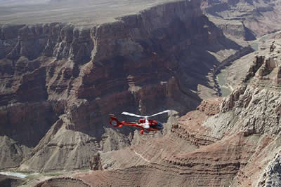 papillon-grand-canyon-helicopter-tours-3