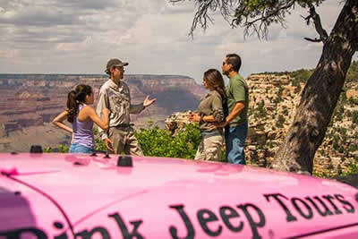 pink-jeep-tours-1