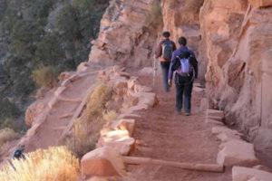 south-kaibab-trail-1