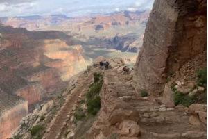 south-kaibab-trail-3