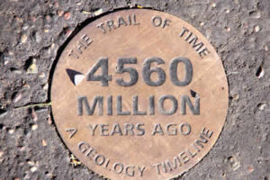 trail-of-time-grand-canyon-geologic-marker