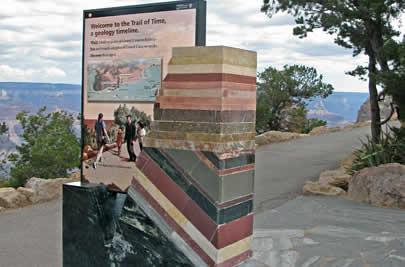 trail-of-time-grand-canyon-rim-hike