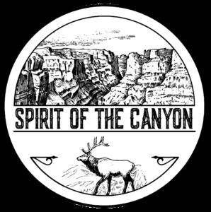 Spirit of the Canyon Grand Canyon News