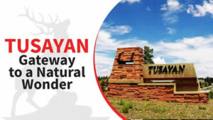 town-of-tusayan-gateway-to-grand-canyon