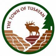 2019-town-of-tusayan-logo